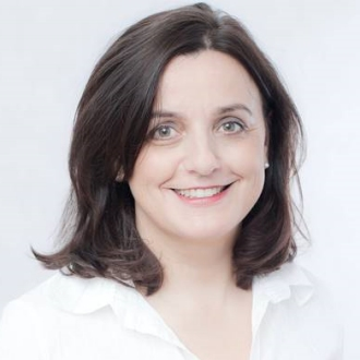 Elżbieta Pakoca