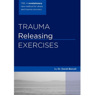 Trauma releasing exercises