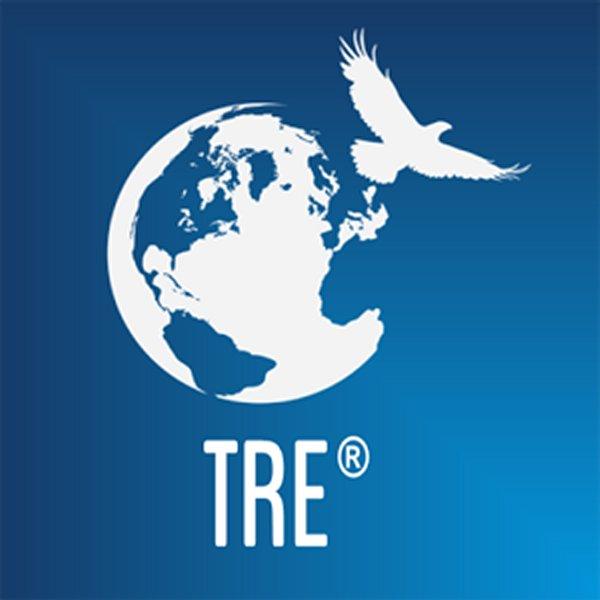 TRE app