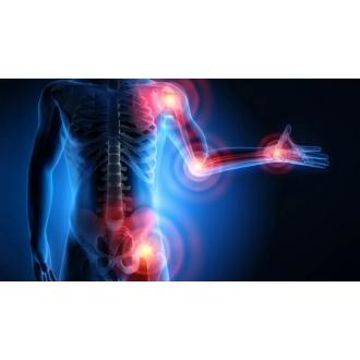 Ny metode kan hjælpe tusindvis med gigt og smerter - uden medicin