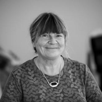 Annette Brink