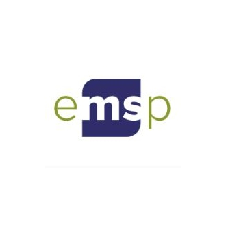 Danish MS Society offers Trauma Releasing Exercises TRE training for MS patients